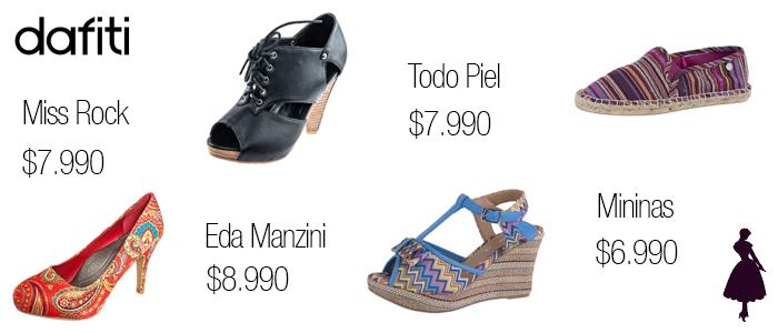 ZapatosDafiti