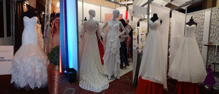 ExpoNovios Vestidos
