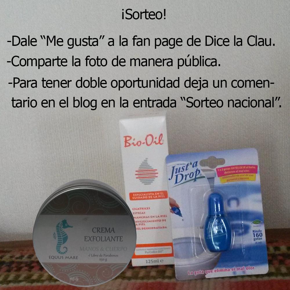 Sorteo-nacional