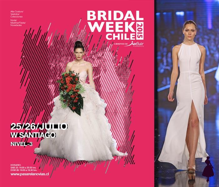 Bridal-Week-Concurso