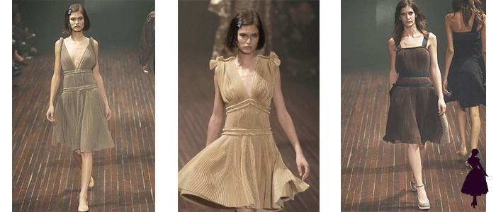Vestido-Delphos-2-min