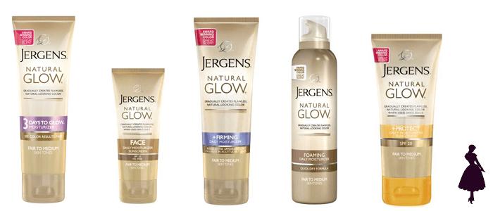 Jergens-Natural-Glow-min