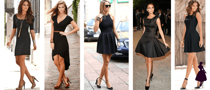 Little-Black-Dress-1-min