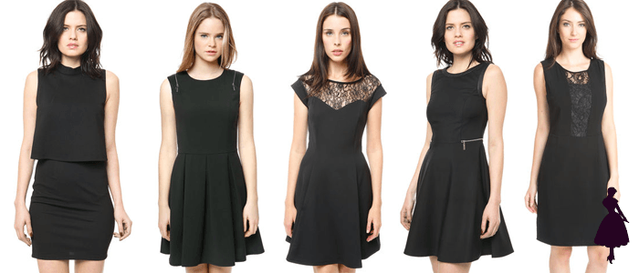 Little-Black-Dress-Dafiti-min