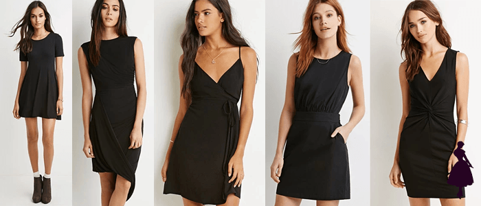 Little-Black-Dress-F21-min