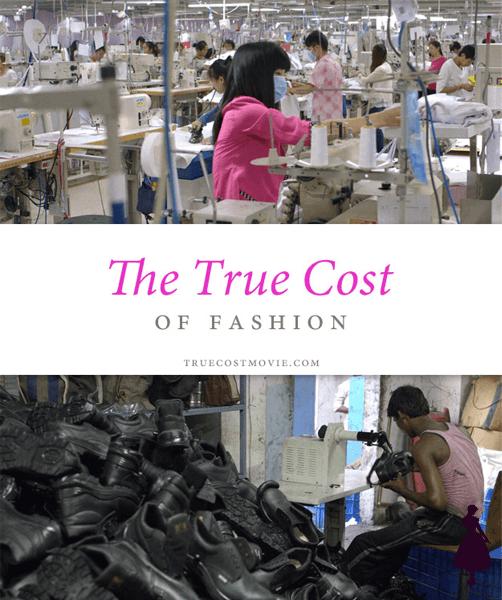 The-True-Cost-3-min