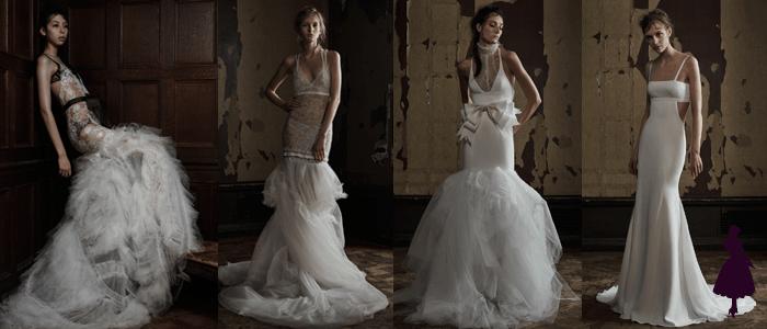 Vestido-de-Novia-5-Vera-min
