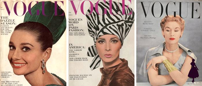 Vogue-2-min
