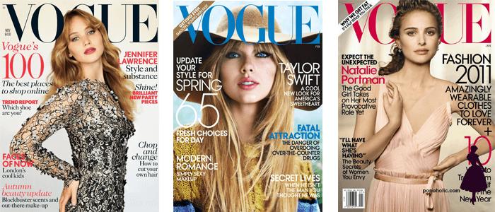 Vogue-3-min