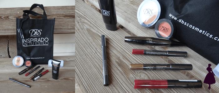 dbs-cosmetics-1-min