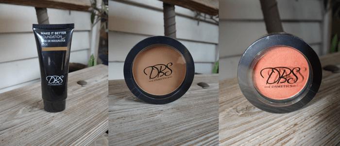 dbs-cosmetics-2-min