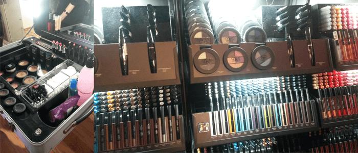 dbs-cosmetics-5-min