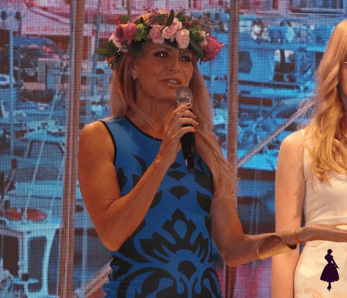 Cecilia-Bolocco-5-min