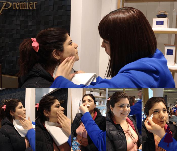 Premier-Cosmetics-1-min