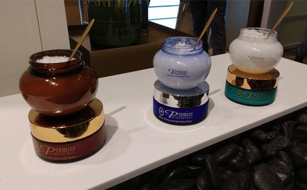 Premier-Cosmetics-3-min (1)