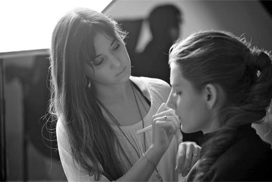 Tendencias-Maquillaje-3