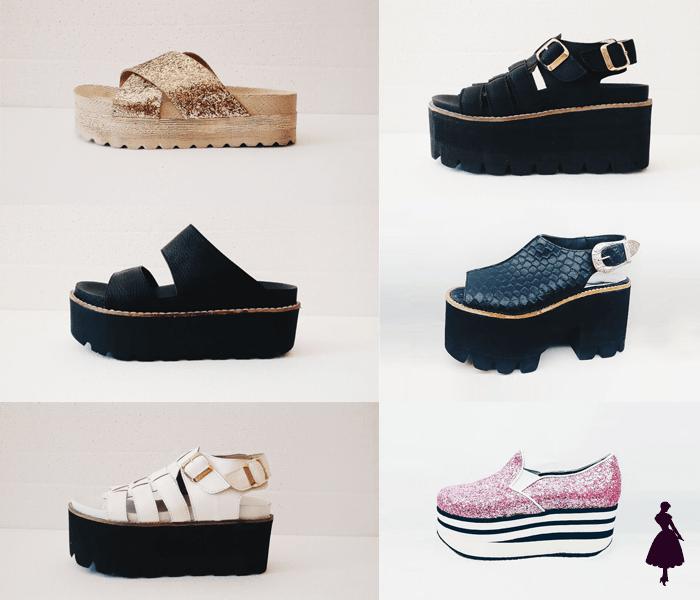 Zapatos-de-primavera-1-min