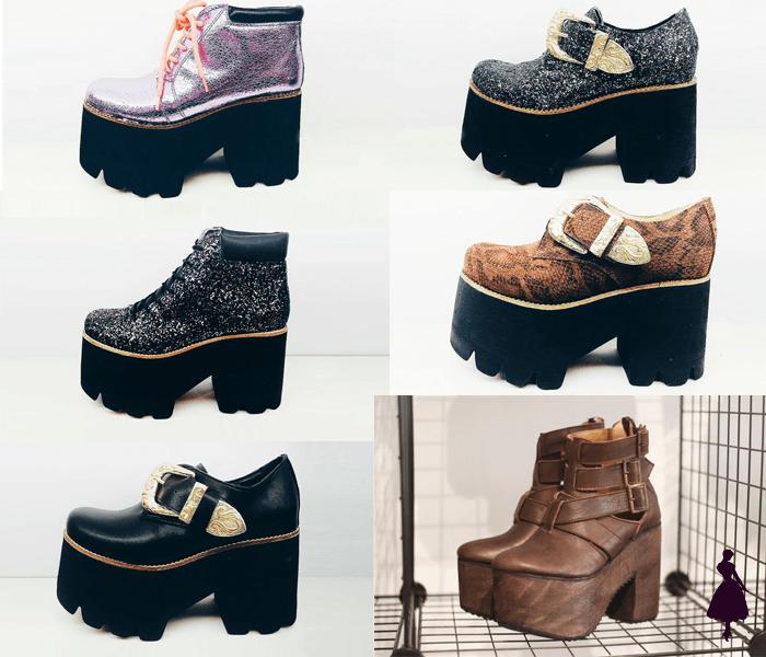 Zapatos-de-primavera-2-min