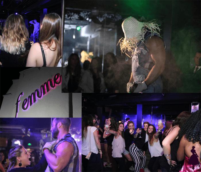 Club Femme 6-min