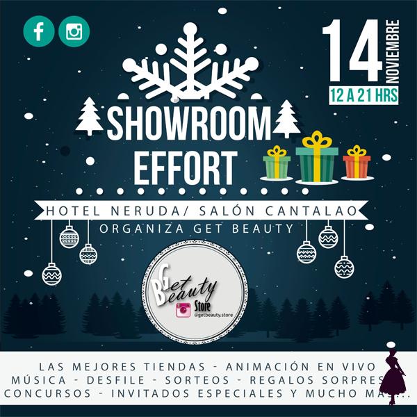 Ferias-de-Navidad-3