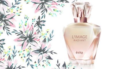 Limage Radiant