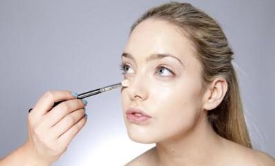 Los medios para la desaparición de la pigmentación sobre la persona las revocaciones