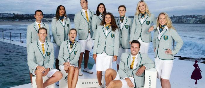 Uniforme-Juegos-Olímpicos-Australia