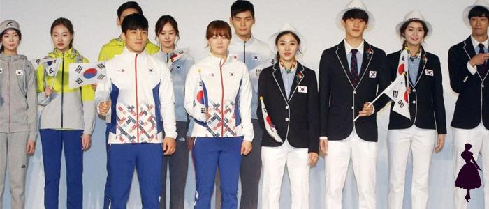 Uniforme-Juegos-Olímpicos-Corea