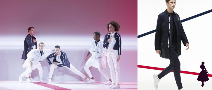 Uniforme-Juegos-Olímpicos-Francia