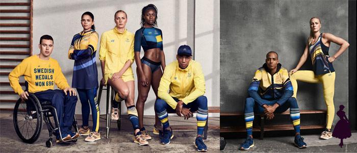 Uniforme-Juegos-Olímpicos-Suecia