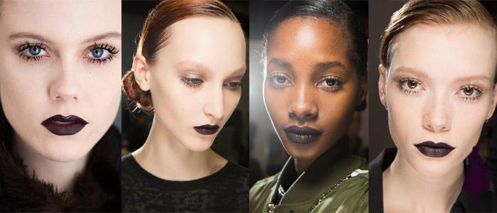 Vampy Lips Dior