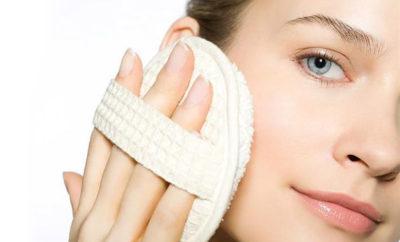 Recupera tu piel