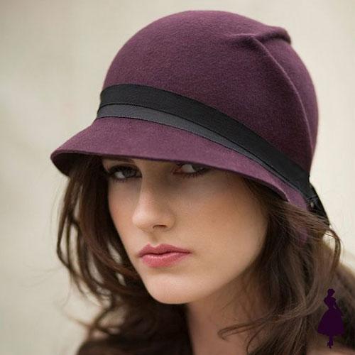 Sombreros sofisticado