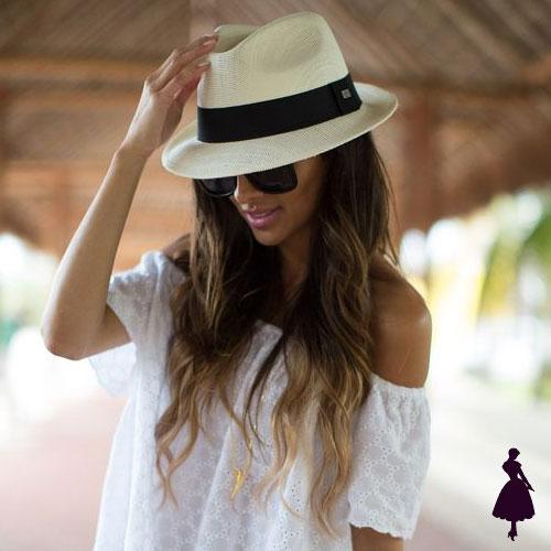 42c826c23c8f4 12 sombreros que querrás llevar en tu cabeza