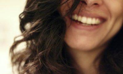 La mujer chilena es perfecta