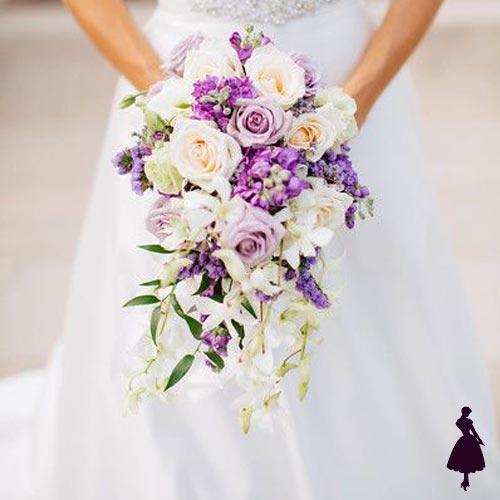 Ramos de novia 8 ideas para elegir tu favorita dice la clau - Ramos de calas para novias ...