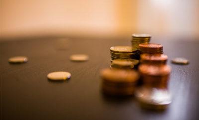 Cuidar el dinero