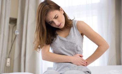 Datos sobre la menstruación