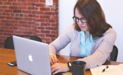 Combatir el estrés en el trabajo