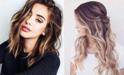 Lo que no hay que hacer con el cabello