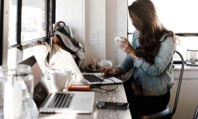 ¿freelance u oficina?