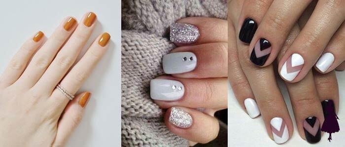 Hábitos que te tienen las uñas maltratadas nailart