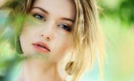 Consejos para la piel sensible