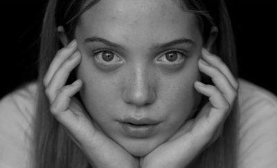 Cómo evitar manchas en la cara