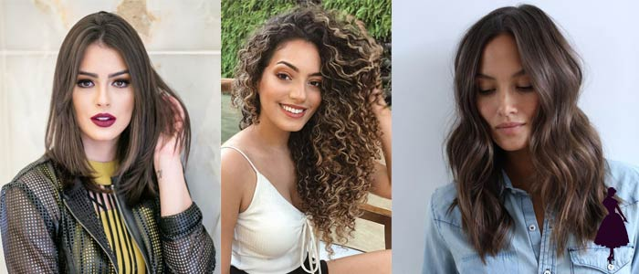 Errores con el cabello para evitar