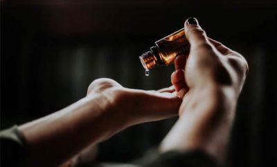 Beneficios del aceite de argán en el cabello