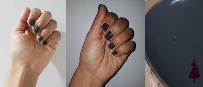 Mi opinión de Beauty Now Uñas