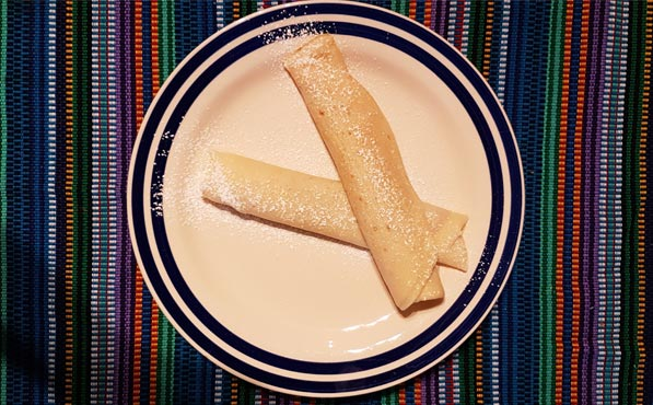 https://www.nestle-contigo.cl/recetas/panqueques-con-manjar