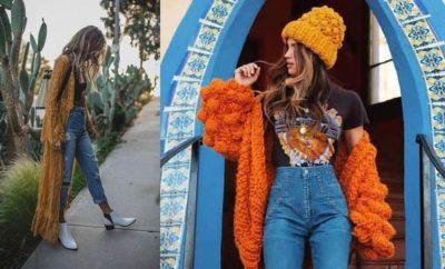 Claves del estilo hippie o bohemio