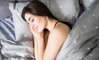 Claves de la higiene del sueño